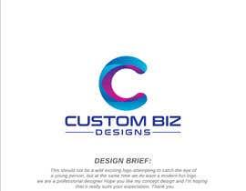 #204 untuk New Logo, Same Design oleh alinewaz245