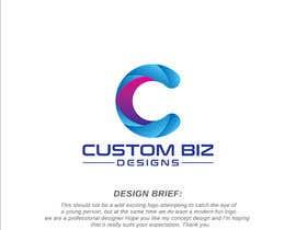 #208 untuk New Logo, Same Design oleh alinewaz245