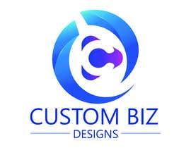 #196 untuk New Logo, Same Design oleh piyakhatun115