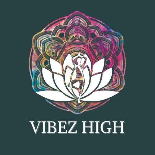 Kilpailutyö #                                        19                                      kilpailussa                                         Vibes high contest