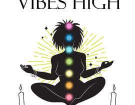 Nro 18 kilpailuun Vibes high contest käyttäjältä ahmedalysharaf