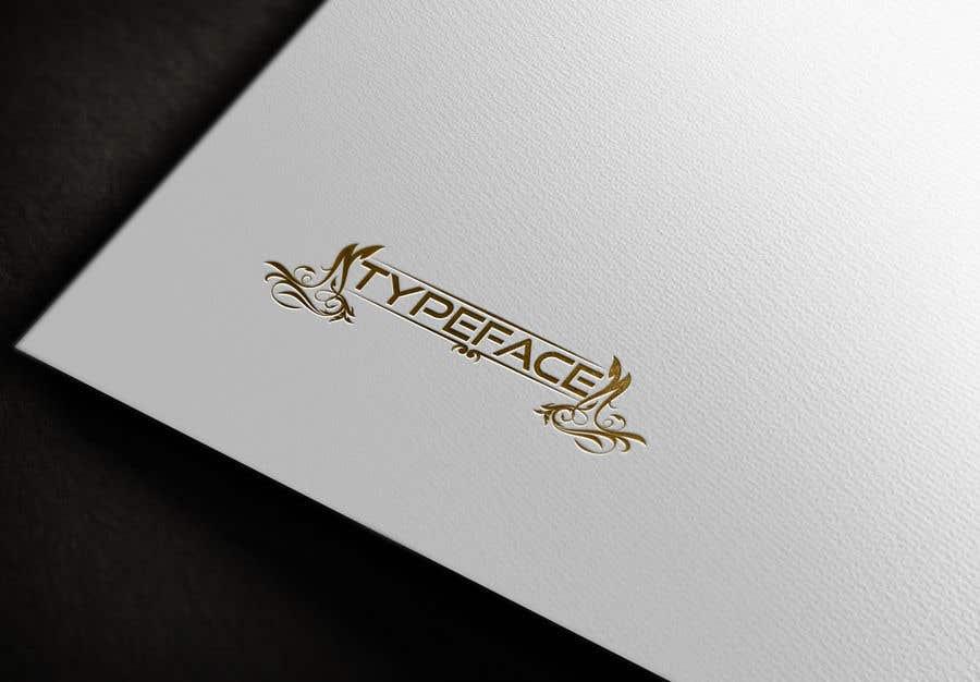 Penyertaan Peraduan #                                        135                                      untuk                                         Create a brand identity and logo (typeface) for a new D2C B2C e-commerce  brand