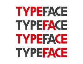 #125 untuk Create a brand identity and logo (typeface) for a new D2C B2C e-commerce  brand oleh enarulstudio