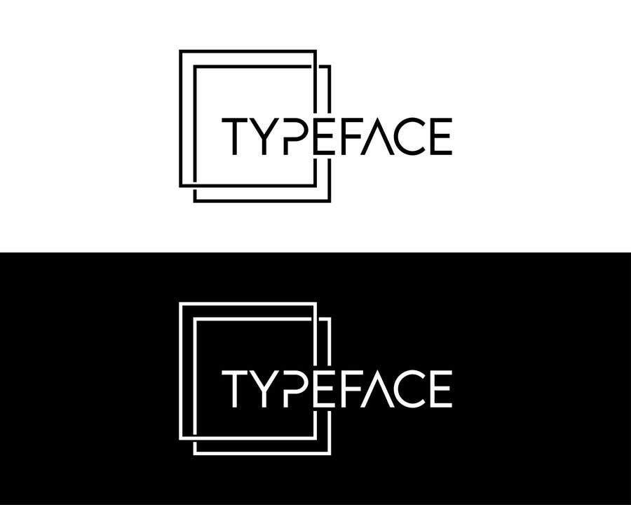 Penyertaan Peraduan #                                        140                                      untuk                                         Create a brand identity and logo (typeface) for a new D2C B2C e-commerce  brand