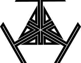 Nro 219 kilpailuun Logo with my business initials needed käyttäjältä markjundatu05