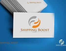 #123 untuk Need Logo For Shipping Company oleh Zattoat
