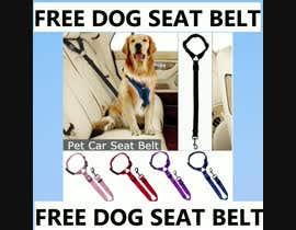 #20 for Creation of Promo video for dog seat belt by radheshamyadav19