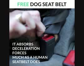 #17 for Creation of Promo video for dog seat belt by mohssineelaini10