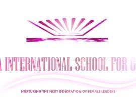 #262 для Rebranding A Group of Schools от prajapatinaiya