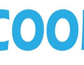 #181 untuk air conditioning company logo oleh darkavdark