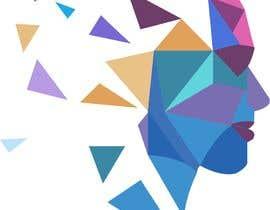 Nro 24 kilpailuun Change the color of this SVG file käyttäjältä AmanAw