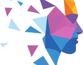 Nro 51 kilpailuun Change the color of this SVG file käyttäjältä asarejay
