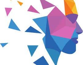 Nro 60 kilpailuun Change the color of this SVG file käyttäjältä asarejay