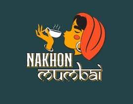 #41 untuk Make a logo oleh badhanbaidya
