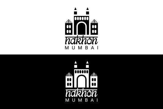 Penyertaan Peraduan #                                        100                                      untuk                                         Make a logo