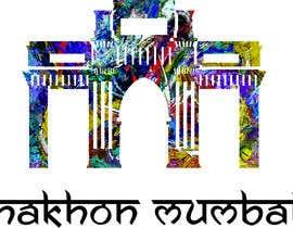 #97 untuk Make a logo oleh parthgrover1998