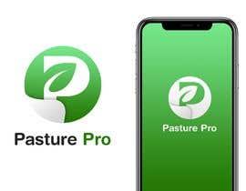 #89 untuk Design a Logo For Pasture Pro oleh mfawzy5663