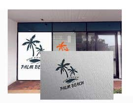 Nro 279 kilpailuun The Office - Palm Beach käyttäjältä AbodySamy
