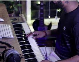 #15 cho MAKE A MUSIC TRACK FOR A BOARD GAME bởi swaruman