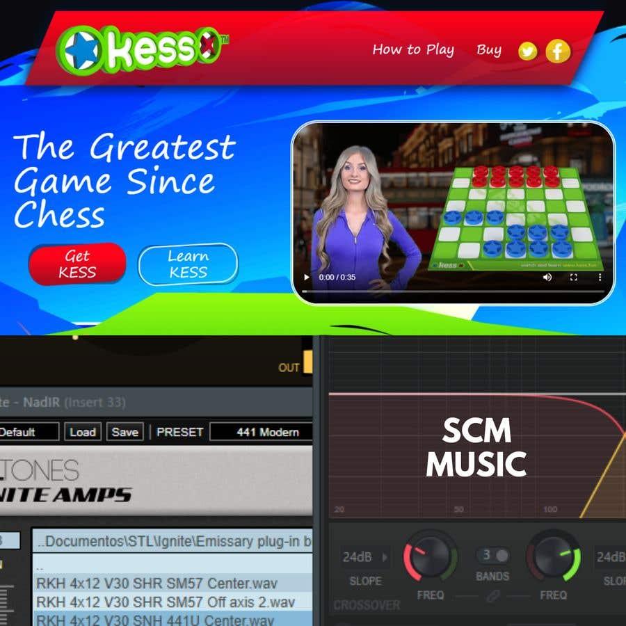 Bài tham dự cuộc thi #                                        12                                      cho                                         MAKE A MUSIC TRACK FOR A BOARD GAME
