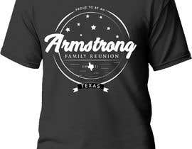 #237 para Design for tshirt por amantudz