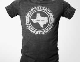 #257 para Design for tshirt por rajibislam0003