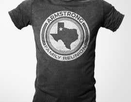 #266 para Design for tshirt por rajibislam0003