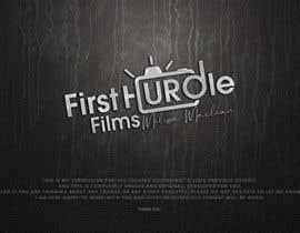 #73 untuk Film Company Logo Design oleh dulhanindi