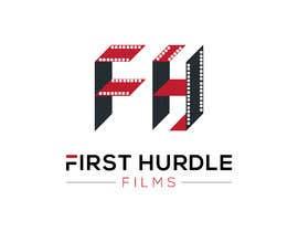 #71 untuk Film Company Logo Design oleh rimadesignshub