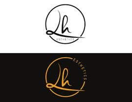 #7 cho Esthetics Branding Pack (logo/story highlight/business card) bởi Morsalin05