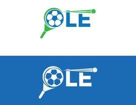 moheuddin247 tarafından logo creative design - merge two logos için no 110