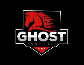#121 for Ghost ranch llc af farhanafreelance
