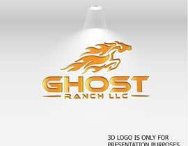 #34 for Ghost ranch llc af gazimdmehedihas2