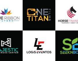 Nro 69 kilpailuun Create a Design käyttäjältä Tofael2020