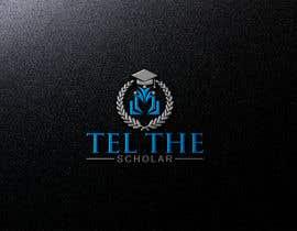 Nro 155 kilpailuun Logo needed for business käyttäjältä hm7258313