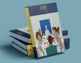 #43 para Picture Book por amitroy187