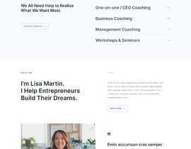 #17 for Build me a website. by DigitalKrish