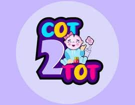 Nro 153 kilpailuun Design me a logo käyttäjältä MdShahadat87