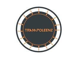 #226 untuk logo design oleh PatriciaCafe