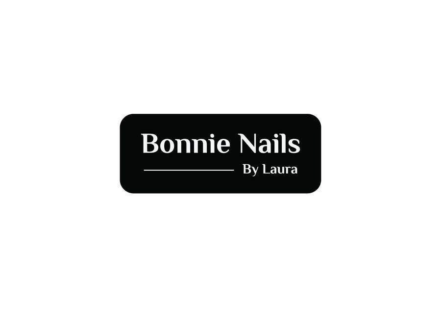 Bài tham dự cuộc thi #                                        133                                      cho                                         logo for nail technician(beauty)