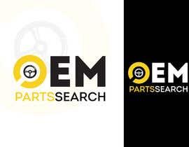 #17 for Logo Set for OEM Parts Website af anwera