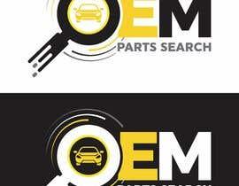 #76 for Logo Set for OEM Parts Website af vikasv08