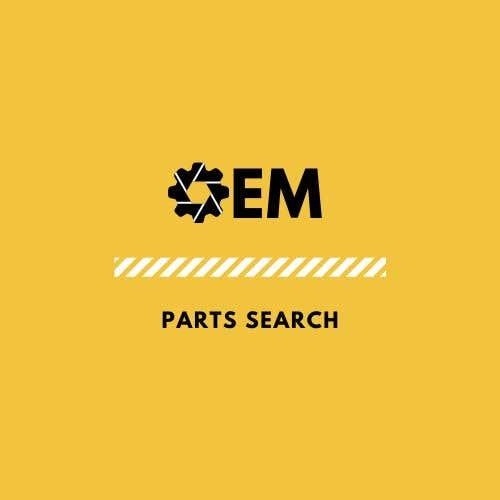 Konkurrenceindlæg #                                        20                                      for                                         Logo Set for OEM Parts Website