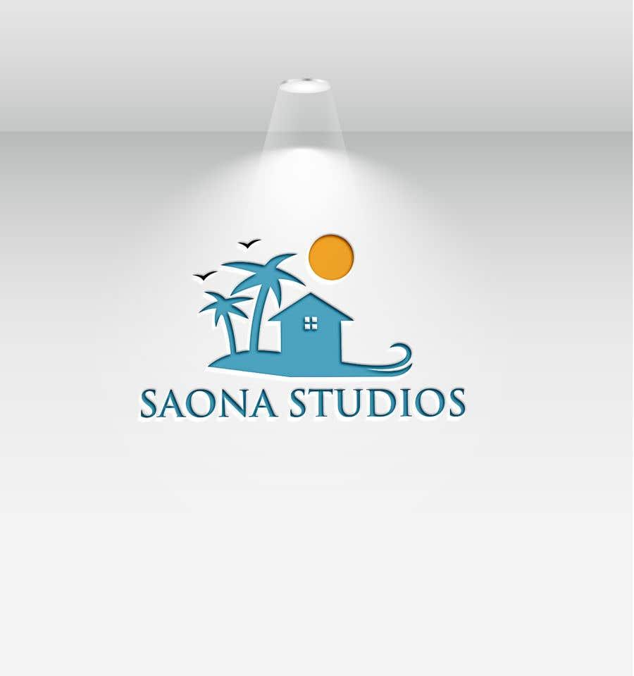 Konkurrenceindlæg #                                        127                                      for                                         Logo Design
