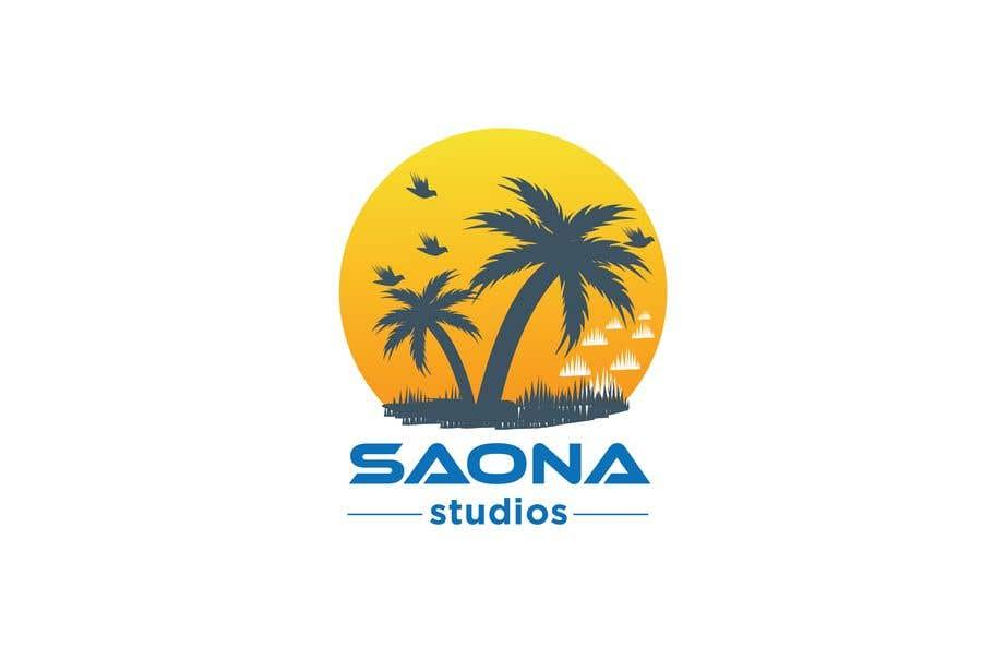 Konkurrenceindlæg #                                        221                                      for                                         Logo Design