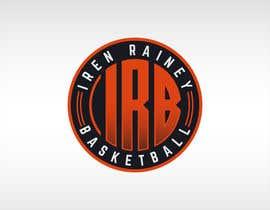 #153 for Logo for Basketball Coaching by fallarodrigo