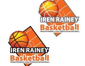 #109 for Logo for Basketball Coaching by dule963