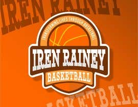 #108 for Logo for Basketball Coaching by karduscreative8