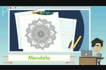 Graphic Design Entri Peraduan #17 for Create animation videos