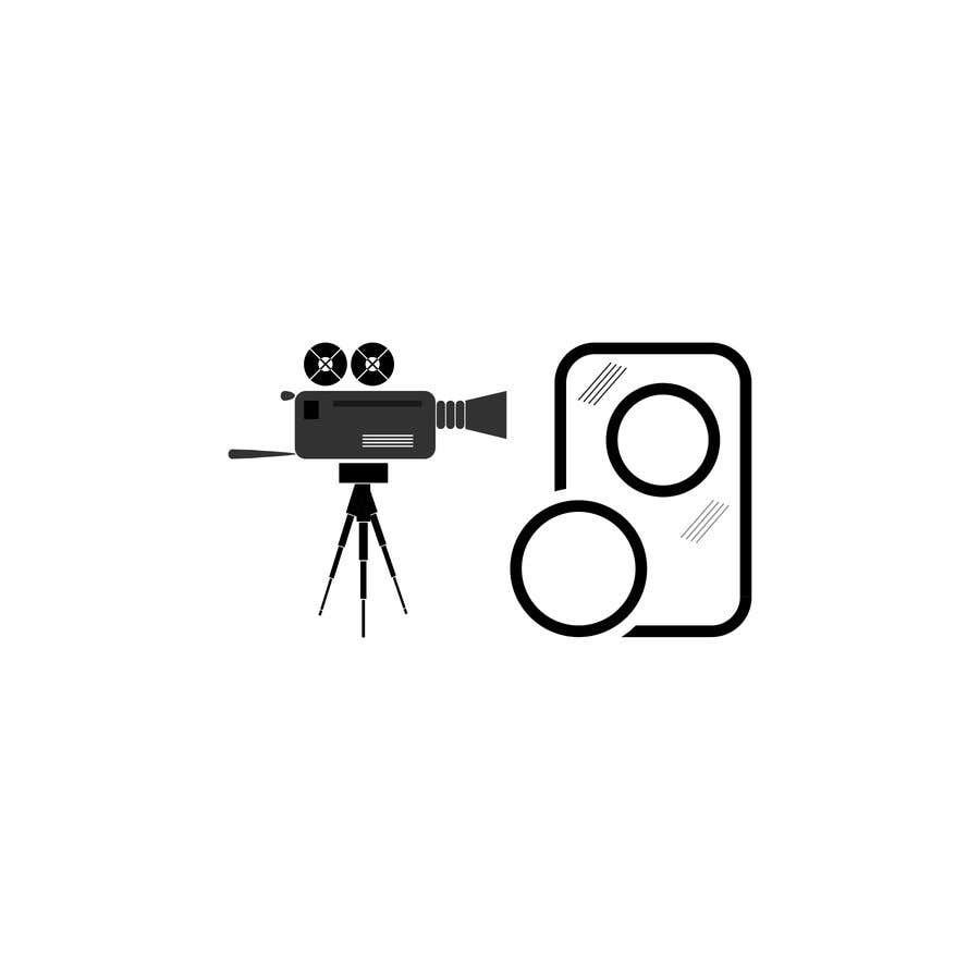 Penyertaan Peraduan #                                        36                                      untuk                                         6 icons for a website